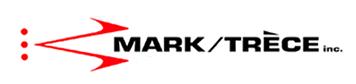 Mark Trece