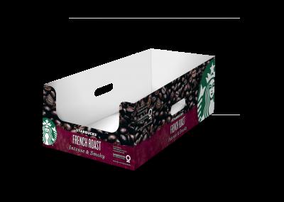 Carton-Starbucks