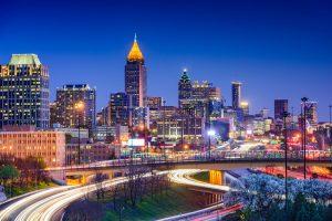 Atlanta, GA