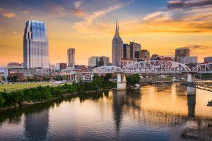 Murfreesboro, TN